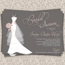 shower invitations bridal shower invitations templates bridal shower invitation
