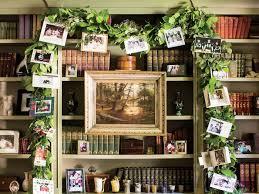 7 christmas card display ideas southern living