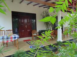 the otunna guest house sigiriya sri lanka booking com