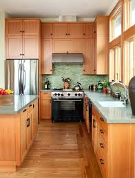 do it yourself kitchen ideas kitchen ideas transitional l shaped kitchen floor plans with