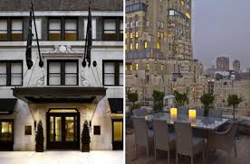 penthouse rentals nyc 10286