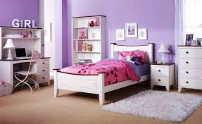 Pink Bedroom Designs For Girls Delectable 20 Bedroom Designs Girls Inspiration Of Kids Bedroom
