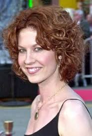 Natural Wavy Hairstyles Short Curly Hairstyles For Women Over 50 Naturally Curly Hair