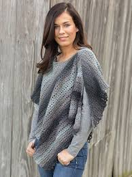 crochet wrap s signature designs tipi wrap crochet pattern