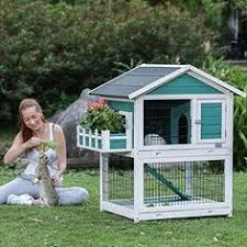 Plans For Building A Rabbit Hutch Outdoor Trixie Outdoor Run Rabbit Hutch By Trixie Pet Houses Rabbit And