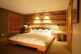 Latest Master Bedroom Design Cheap Modern Bedroom Design For - Earthy bedroom ideas