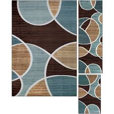 Cheap Rug Sets Rug Sets Walmart Com