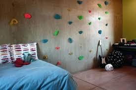 teen bedroom wall decor u2013 juanlinares me