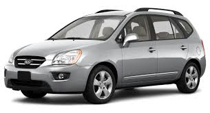 amazon com 2009 toyota matrix reviews images and specs vehicles