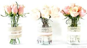 Flowers In Vases Pictures Pictures Of Flowers In Vases To Draw Bud Free 27495 Gallery