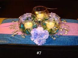 14 diy wedding centerpiece ideas youtube