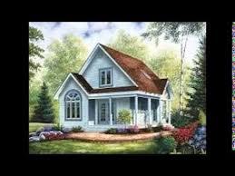 small cottage home plans small cottage home plans