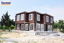 steel frame houses south africa light steel frame homes karmod