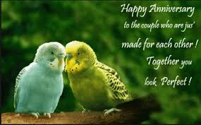 Anniversary Wishes Wedding Sms Happy Anniversary Messages Amp Sms For Marriage Always Wish Happy Wedding Anniversary Wishes To A Couple U2013 Events Greetings