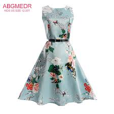 monsoon kids abgmedr brand autumn dress for monsoon kids floral printed