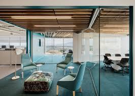 Office Design Trends Office Design Trends 2017