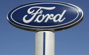 ford cancels mexico factory and will invest in michigan in u0027vote