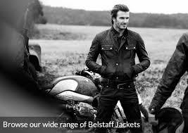 mens leather jackets black friday black friday belstaff brooklands leather jacket colonial 556