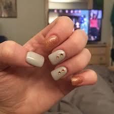 top nails tech 137 photos u0026 29 reviews nail salons 4286