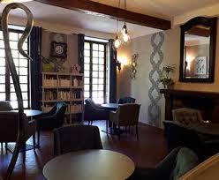 chambre d hote bar le duc hostellerie du grand duc à gincla 11140 hôtel logis de
