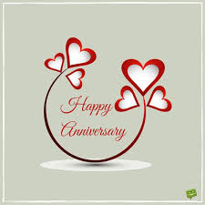 Anniversary Wishes Wedding Sms Happy Anniversary Messages Amp Sms For Marriage Always Wish 41 Best Happy Anniversary Images On Pinterest Gift Wrapping