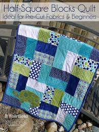 best 25 easy quilt patterns ideas on baby quilt