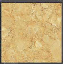 Kajaria Wall Tiles For Living Room Kajaria Floor Tiles India Price Kajaria Floor Tiles India Price