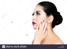 advertising nails stock photos u0026 advertising nails stock images
