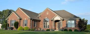 build homes schmidt homes llc southeast indiana home builder