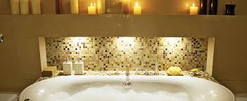 themed bathroom wall decor fall themed bathroom wall décor virginia kitchen and bath
