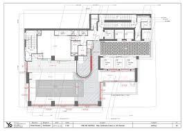 100 catering kitchen layout design restaurant kitchen tile