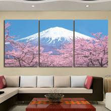 Posters For Living Room by Online Get Cheap Mounted Art Aliexpress Com Alibaba Group