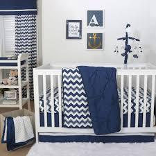 Small Crib Bedding Stylish Mini Crib Bedding Sets Design Pink White And Beige Color