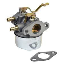 carburetor 640305 640346 for tecumseh engines on manco dingo go