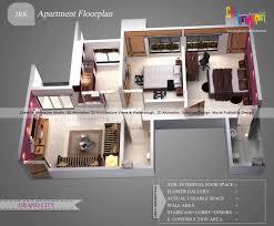 Movie Floor Plans Unusual Floor Plan Graphic Design 5 Plans Home Act