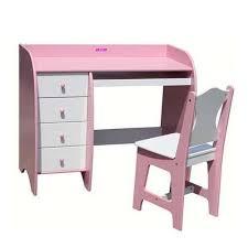 Kid School Desk 55 Desk Furniture 11 Amazing Designers Desks Digsdigs