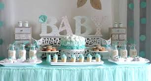 baby shower souvenirs baby shower themes for boys boys baby shower favors furniture sales