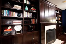 furniture 20 top images diy custom bookshelves make your own
