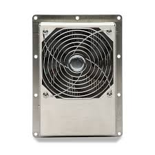 Cabinet Coolers Solid State Air Conditioners Electronic Cabinet Cooling Systems