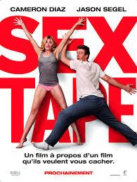 date ariane en franais telecharger sex tape cameron diaz jason segel le 10 09 14 à kinepolis http