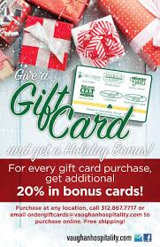 amc gift card deals friendship best gift card promotions 2015 in conjunction