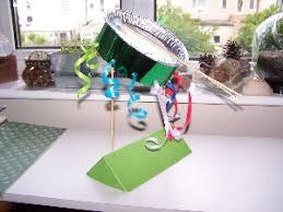 Musical Instruments Crafts For Kids - kids homemade musical instruments