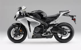 cbr showroom price cbr 1000