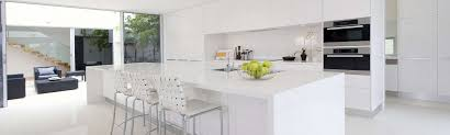 home lettingsdirect lettings property management