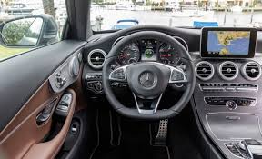 mercedes c300 price 2017 mercedes c300 coupe priced from 43 000 car and