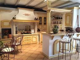 carrelage cuisine provencale photos faience cuisine provencale plaisant carrelage cuisine provencale
