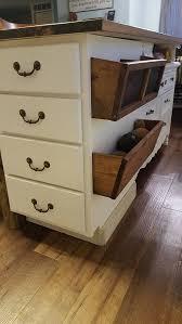 oignon dans la chambre les 25 meilleures idées de la catégorie ensembles de meubles de