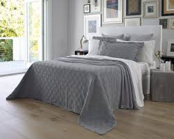 buying bed sheets buying bed sheets elefamily co