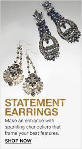 kate spade new york fashion jewelry macy u0027s