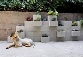 vasi in plastica da esterno vasi da esterno vasi e fioriere